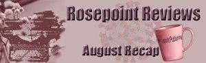 Rosepoint Reviews Recap