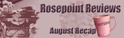 Rosepoint Reviews Recap