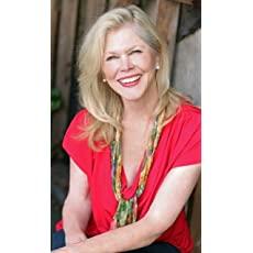 Nancy Cole Silverman - author