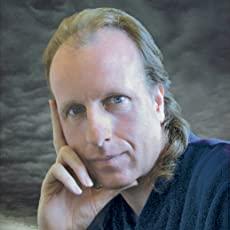 Steve N Lee - author