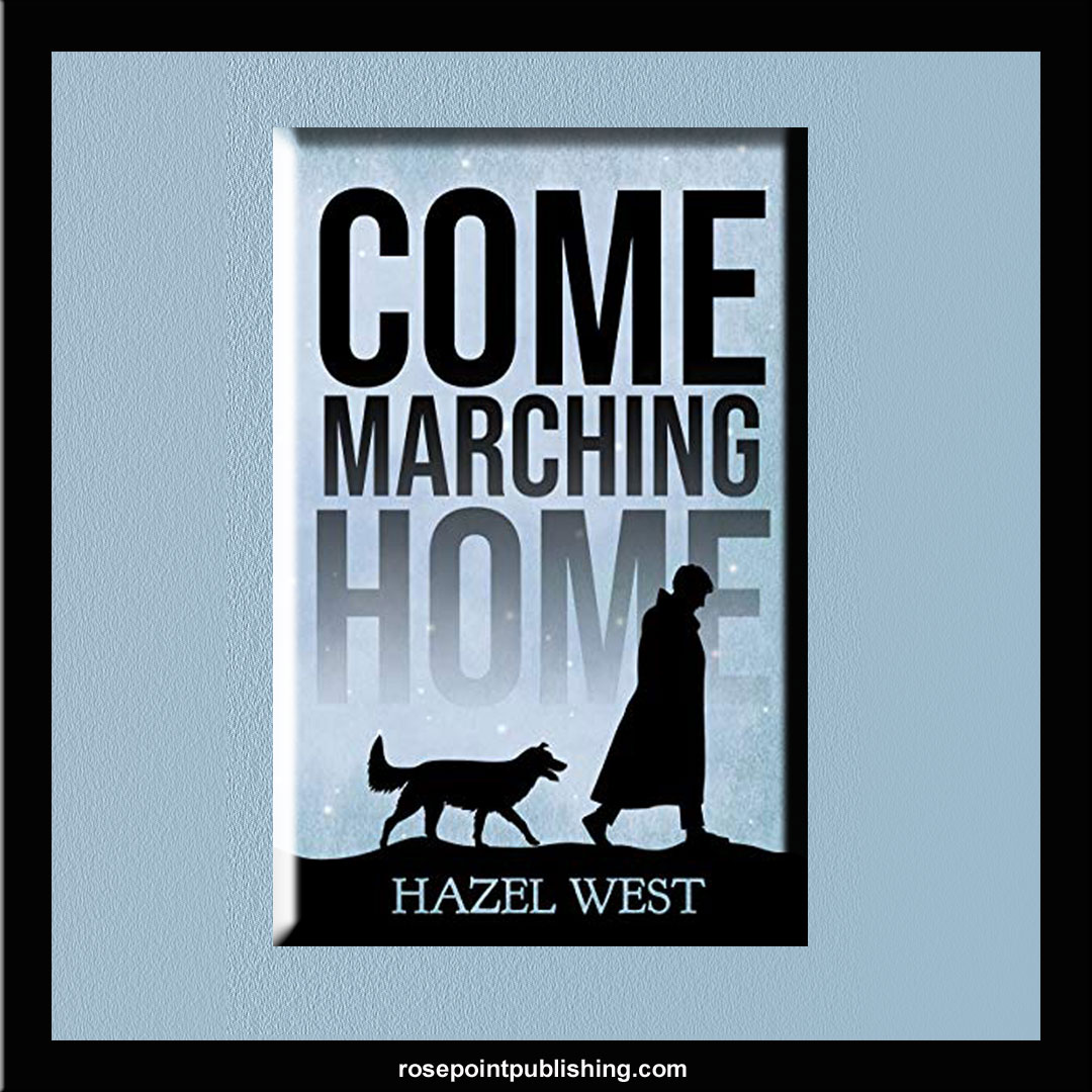 come-marching-home