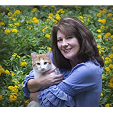 Diane Kelly - author