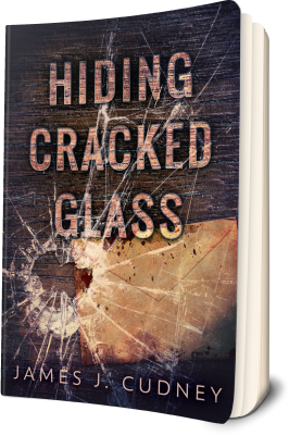 Hiding-Cracked-Glass-Promo-Paperback