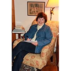 Leslie Meier - author