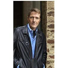 Lee Child - author