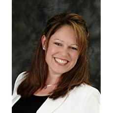 Susan Hatler - author