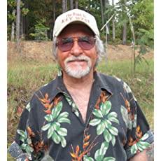 Michael Reisig - author
