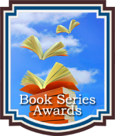 CIBA Book Series Awards