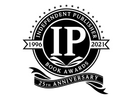IPPY Book Awards