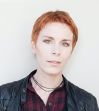 Tana French - author