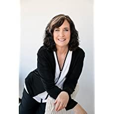 Amanda Hughes - author