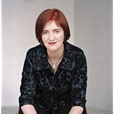 Emma Donoghue - author