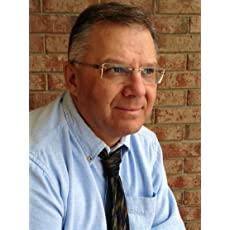Rick Mofina - author