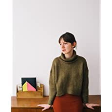 Sally Rooney - author