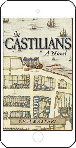 The Castilians by VEH Masters