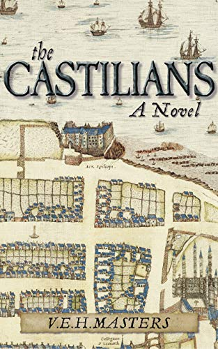 Thee Castilians by VEH Masters