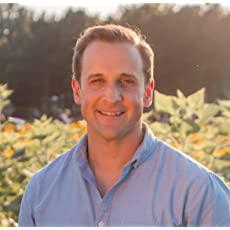 Jason Kasper - author