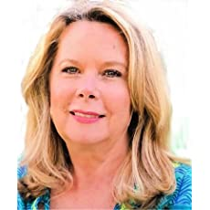Kathleen Bridge - author