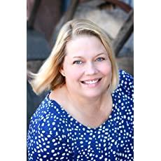 Paige Shelton - author