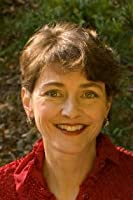 Annie Barrows - author