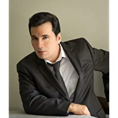 Charles Casillo - author