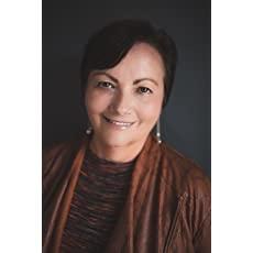Debra Webb - author