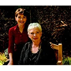 Mary Ann Shaffer and Annie Barrows - authors