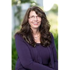 Tammy L Grace - author