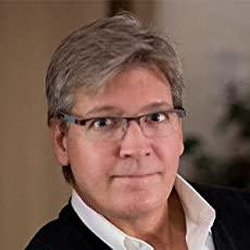 Lewis Pennington - author