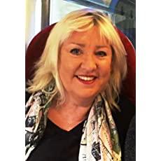 Sue Watson - author