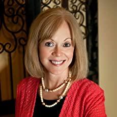 Terri Blackstock - author