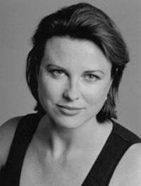 Christine Marshall - narrator