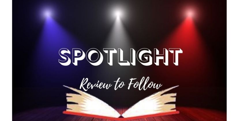 Spotlight-Review to Follow
