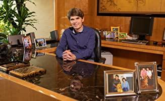 Dean Koontz - author