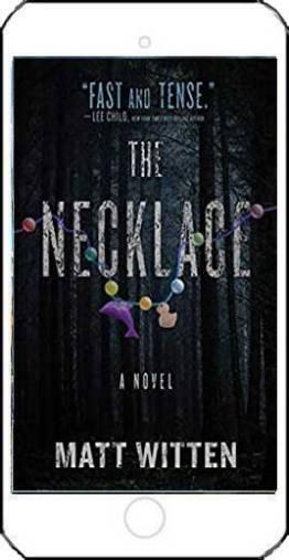 The Necklace by Matt Witten