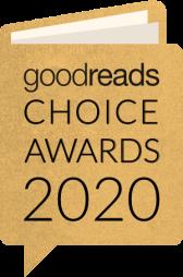 Goodreads Choice Awards 2020